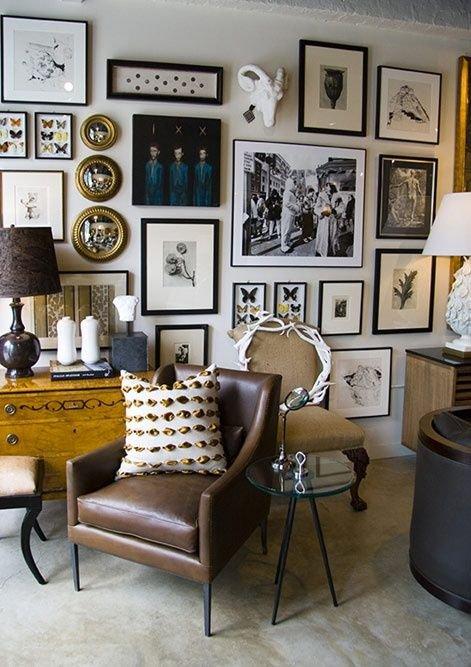 Фотография:  в стиле , Декор интерьера, Декор, Прочее, Советы – фото на INMYROOM