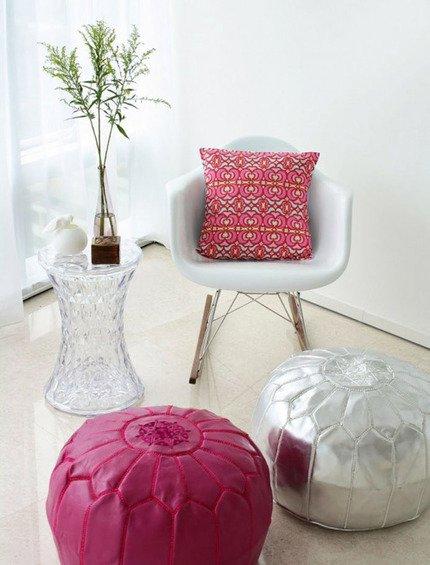 Фотография: Мебель и свет в стиле Скандинавский, Декор интерьера, Дом, Декор дома, Цвет в интерьере – фото на INMYROOM