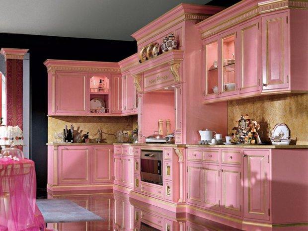 Фотография: Кухня и столовая в стиле , Декор интерьера, Дом, Дизайн интерьера, Цвет в интерьере, Белый – фото на INMYROOM