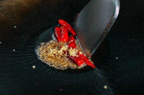 Фотография:  в стиле , Основное блюдо, Жарить, Кулинарные рецепты, 1 час, Азиатская кухня, Просто, Говядина – фото на INMYROOM