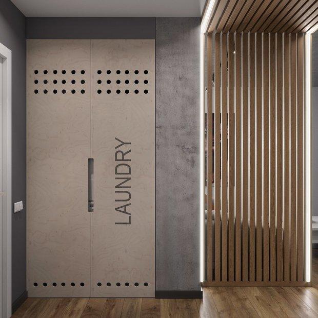 Дизайн: Studio57