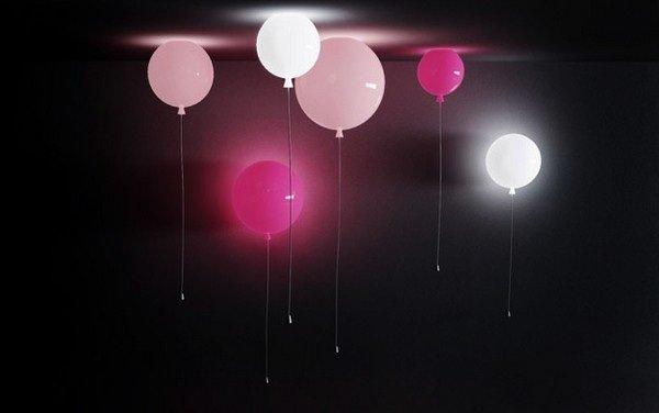 Фотография: Прочее в стиле , Дизайн интерьера, Цвет в интерьере, Советы, Поп-арт – фото на INMYROOM