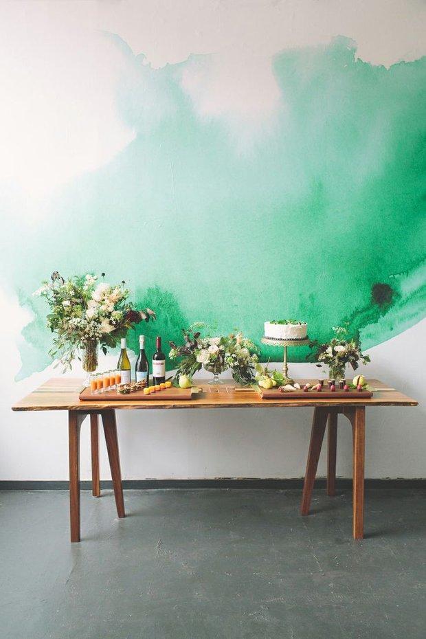 Фотография: Декор в стиле Лофт, Советы, Ремонт на практике – фото на INMYROOM