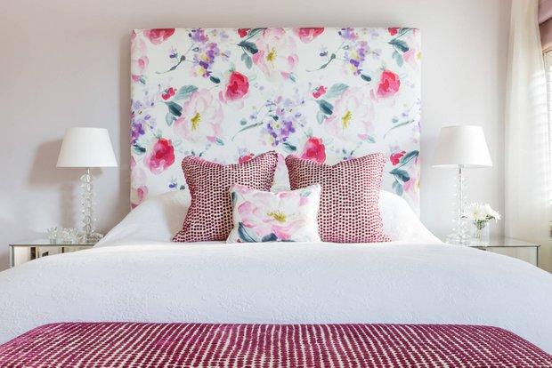 Фотография: Спальня в стиле Прованс и Кантри, Декор интерьера, Советы, Fiskars – фото на INMYROOM
