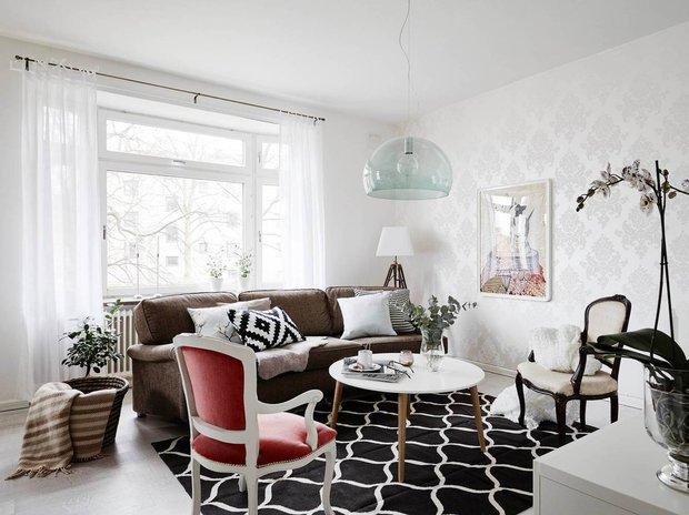 Фотография:  в стиле , Советы, уборка квартиры, Karcher – фото на InMyRoom.ru