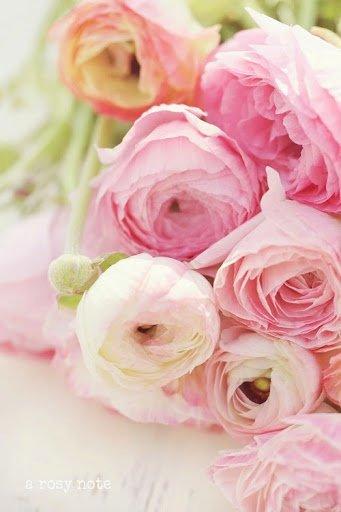 Фотография: Флористика в стиле , Декор интерьера, Декор дома, Декор свадьбы, Цветы, Свадебный декор – фото на INMYROOM