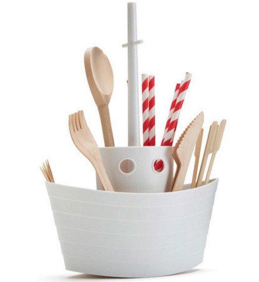 Фотография:  в стиле , покупки, мелочи для кухни, сервировка, Обзоры – фото на INMYROOM