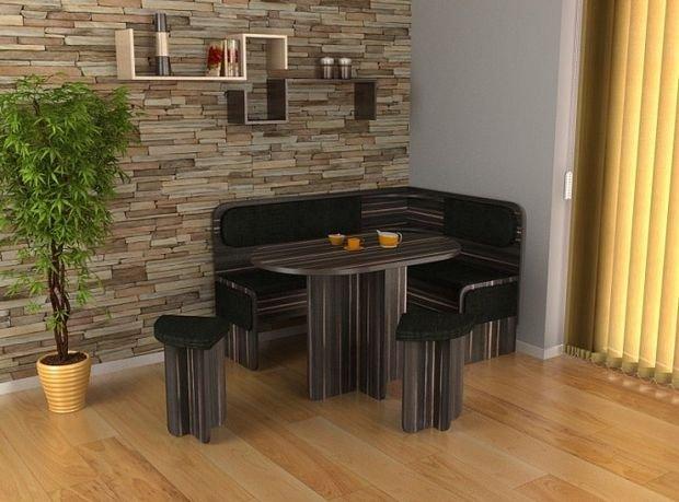 Фотография:  в стиле , Кухня и столовая, Декор интерьера, Квартира, Дом, Декор – фото на INMYROOM