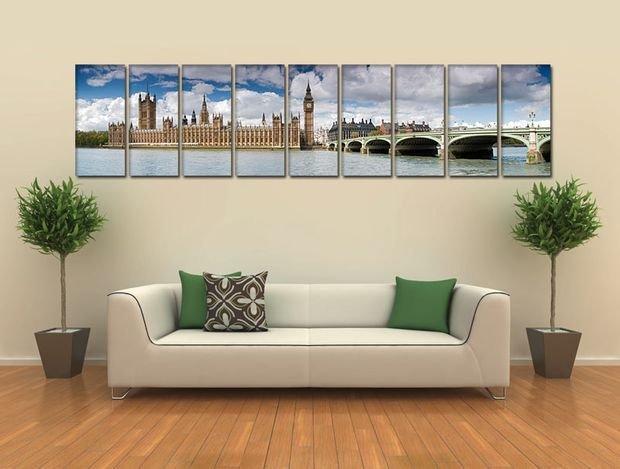 Фотография:  в стиле , Современный, Декор интерьера, Квартира, Дом, Аксессуары, Декор – фото на INMYROOM