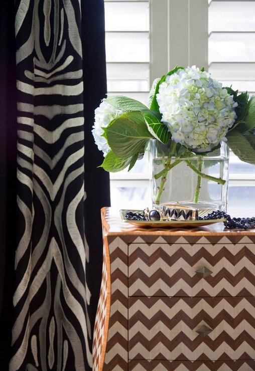 Фотография: Флористика в стиле , Декор интерьера, Дом, Декор дома, Текстиль – фото на INMYROOM