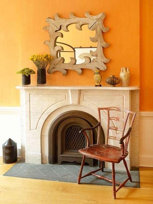 Фотография: Декор в стиле Прованс и Кантри, Классический, Современный, Декор интерьера, Декор дома, Цвет в интерьере – фото на INMYROOM