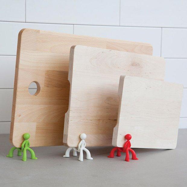 Фотография:  в стиле , покупки, мелочи для кухни, Обзоры – фото на INMYROOM