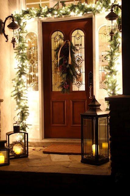 Фотография: Декор в стиле Прованс и Кантри, Декор интерьера, Квартира, Дом, Аксессуары – фото на INMYROOM