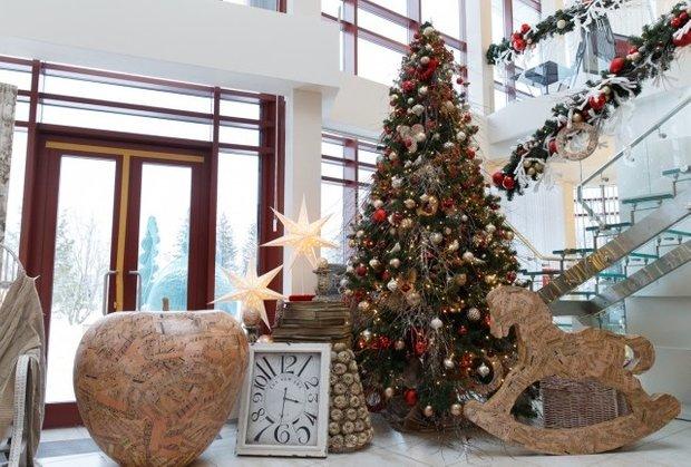 Фотография: Декор в стиле Современный, Декор интерьера, Офисное пространство, Офис, Аксессуары, Советы – фото на INMYROOM