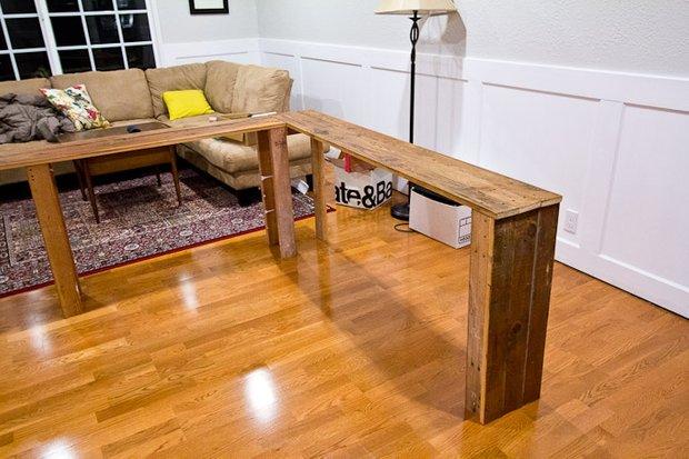 Фотография:  в стиле , DIY, Мебель и свет, Советы – фото на INMYROOM