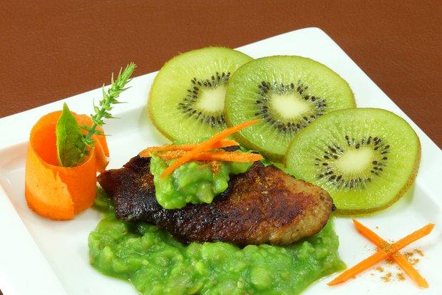 Фотография:  в стиле , Обзоры, Соус, Кулинарные рецепты, Мясные блюда – фото на INMYROOM