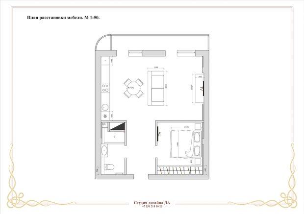 Фотография: Прочее в стиле , Квартира, Дома и квартиры, Стены, Панно, Ремонт на практике – фото на INMYROOM