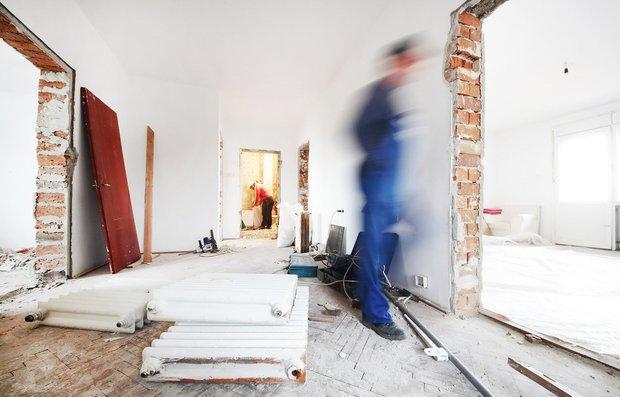 Фотография:  в стиле , как сэкономить, сэкономить на покупке квартиры, как сэкономить на покупке квартиры, сэкономить на ремонте, как экономить воду, экономия, #каксэкономить, как сэкономить на ремонте, как сэкономить электричество – фото на INMYROOM