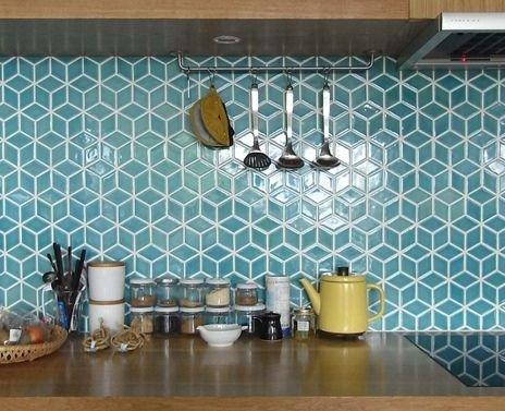 Фотография: Кухня и столовая в стиле Эклектика, Классический, Современный, Декор интерьера, Декор, Минимализм – фото на INMYROOM