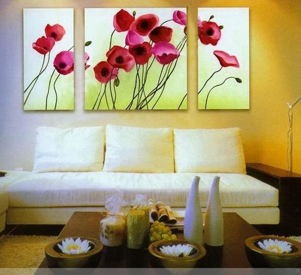 Фотография: Спальня в стиле Классический, Современный, Декор интерьера, Квартира, Дом, Аксессуары, Декор – фото на INMYROOM