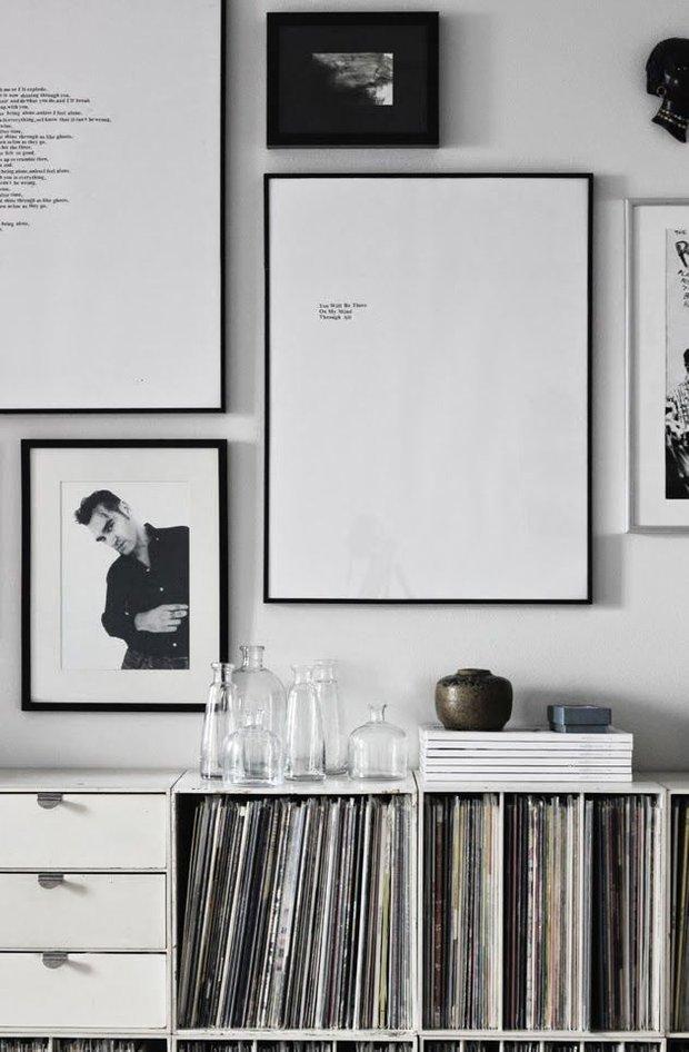 Фотография: Декор в стиле Современный, Стиль жизни, Советы – фото на INMYROOM