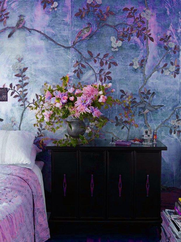 Фотография: Декор в стиле Прованс и Кантри, Декор интерьера, весенний декор интерьера – фото на INMYROOM