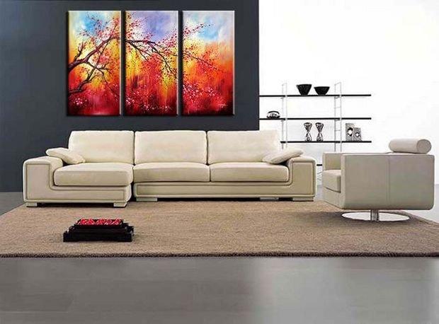 Фотография:  в стиле , Кухня и столовая, Гостиная, Спальня, Декор интерьера, Квартира, Дом – фото на INMYROOM