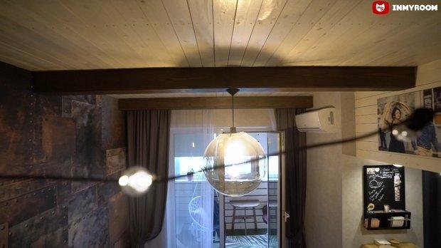 Фотография:  в стиле , Лофт, Квартира, Советы – фото на INMYROOM