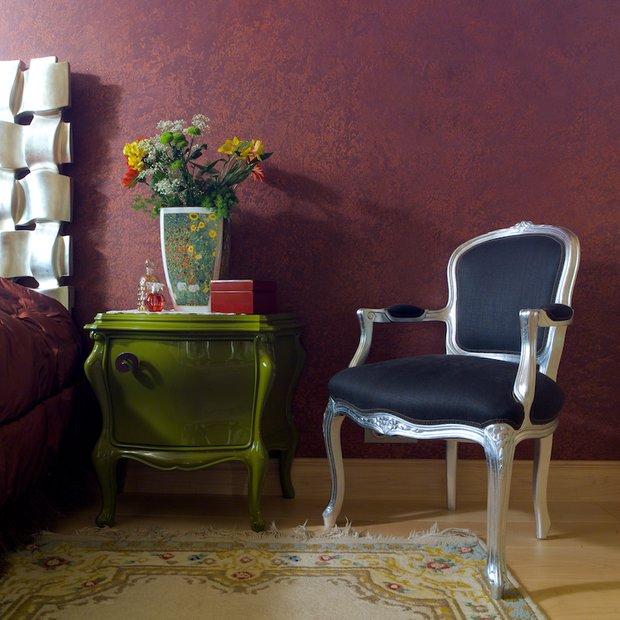 Фотография: Декор в стиле Классический, Современный, Эклектика, Декор интерьера, Флористика, Декор дома, Марат Ка, Зимний сад – фото на InMyRoom.ru