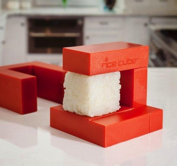 Фотография:  в стиле , кухня, мелочи для кухни, Кухонные инструменты – фото на INMYROOM