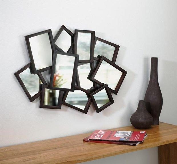 Фотография: Прочее в стиле , Декор интерьера, Декор дома, Цвет в интерьере, Постеры – фото на InMyRoom.ru