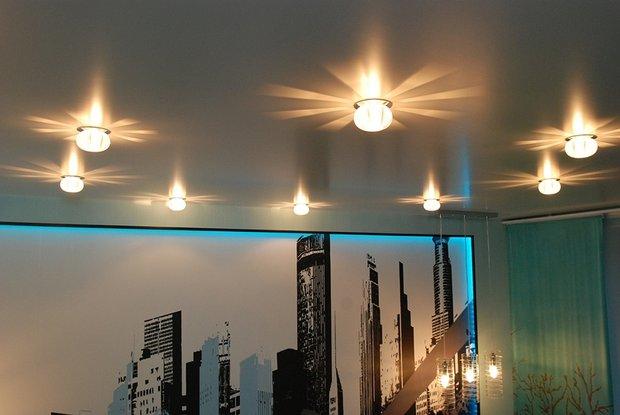 Фотография: Прочее в стиле Современный, Спальня, Декор интерьера, Дизайн интерьера, Цвет в интерьере – фото на INMYROOM