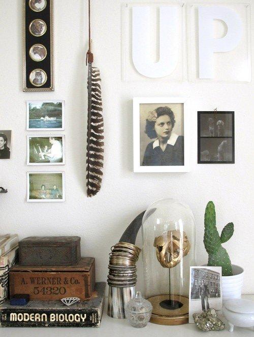 Фотография: Аксессуары в стиле Скандинавский, Декор интерьера, Хранение, Стиль жизни, Советы – фото на INMYROOM