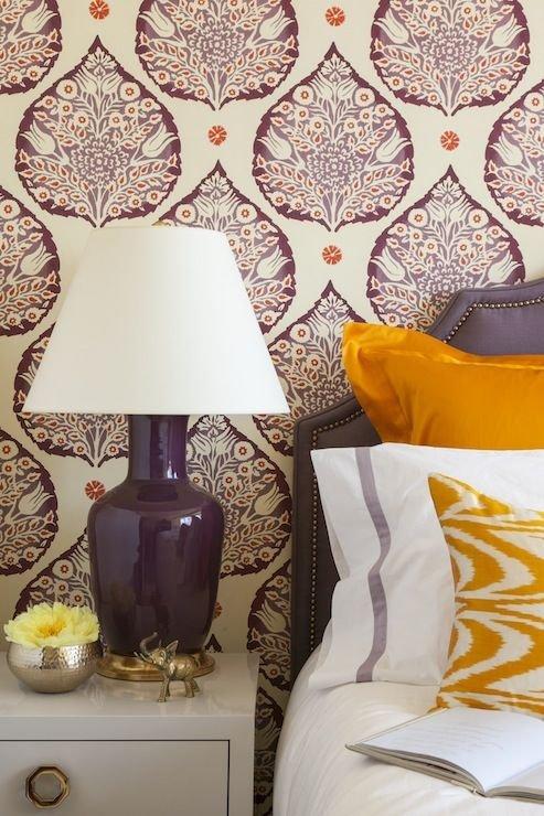 Фотография: Прочее в стиле , Декор интерьера, Стиль жизни, Советы – фото на InMyRoom.ru
