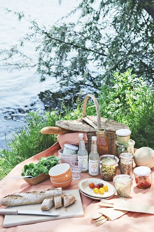 Фотография: Кухня и столовая в стиле Лофт, Гид, интерьерный гороскоп, Листрата Элс – фото на InMyRoom.ru