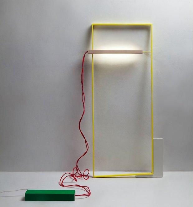 Фотография: Прочее в стиле , Мебель и свет, Индустрия, События – фото на InMyRoom.ru