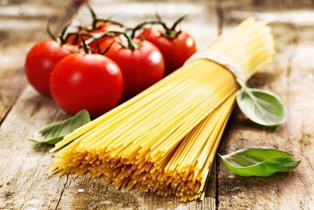 Фотография:  в стиле , Обзоры, Секреты кулинарии, Кулинарные ошибки – фото на INMYROOM