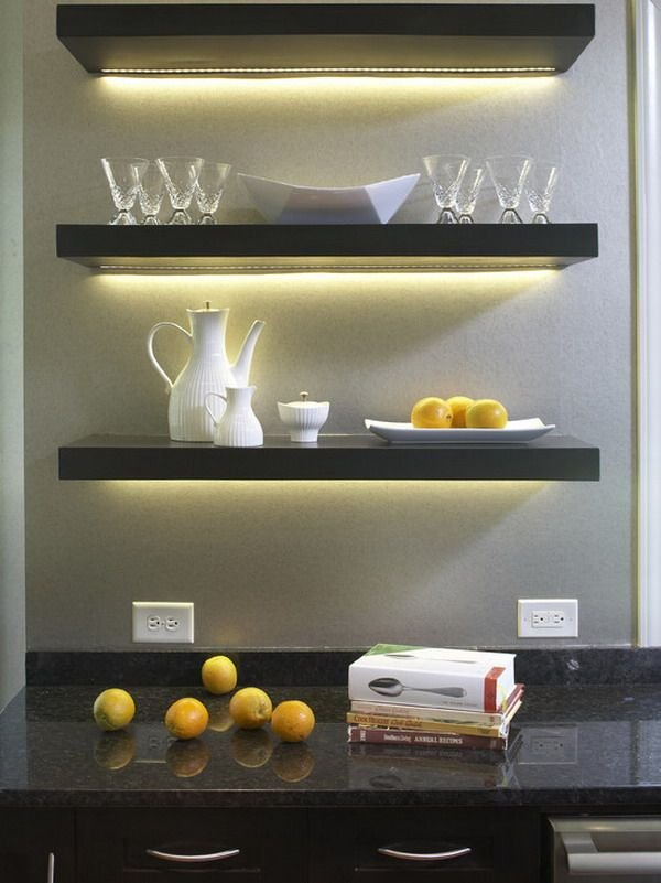 Фотография: Гостиная в стиле Лофт, Современный, Декор интерьера, Декор, Мебель и свет, освещение – фото на INMYROOM