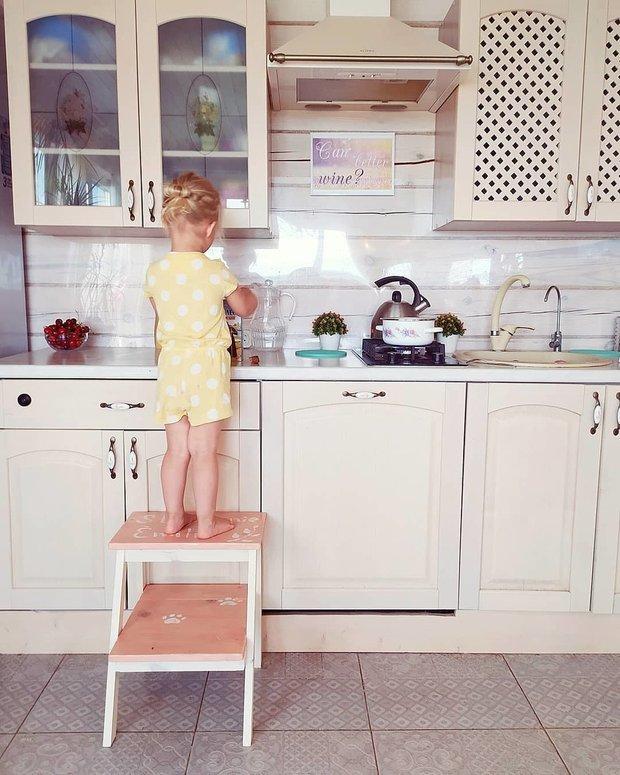 Фотография:  в стиле , Ремонт на практике, строительство дома – фото на INMYROOM