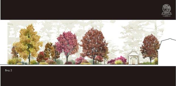 Фотография: Прочее в стиле , Ландшафт, Стиль жизни, Сад – фото на InMyRoom.ru