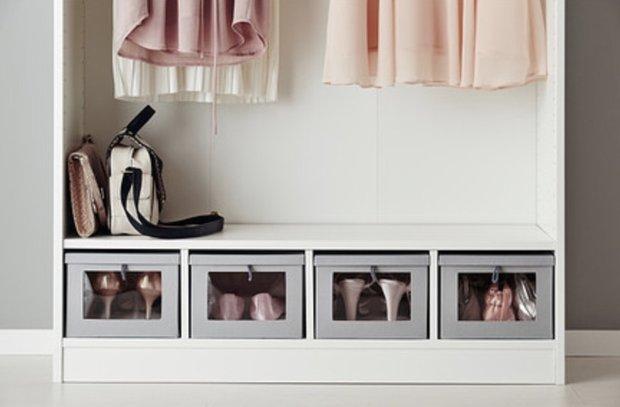 Фотография:  в стиле , Декор интерьера, Аксессуары, Декор, Советы, лайфхаки, мебель ИКЕА – фото на INMYROOM