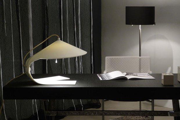 Фотография: Офис в стиле Современный, Декор интерьера, Италия, Декор дома – фото на INMYROOM