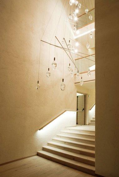 Фотография:  в стиле , Дом, Италия, Дома и квартиры, Отель – фото на InMyRoom.ru