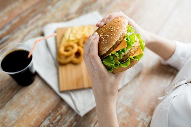 Фотография:  в стиле , Обзоры, Правильное питание, Похудение – фото на INMYROOM