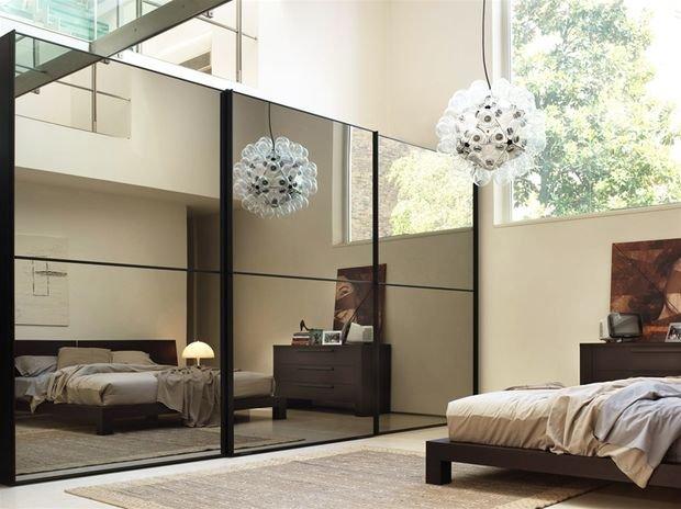 Фотография: Спальня в стиле Прованс и Кантри, Декор интерьера, Квартира, Дом, Мебель и свет – фото на INMYROOM