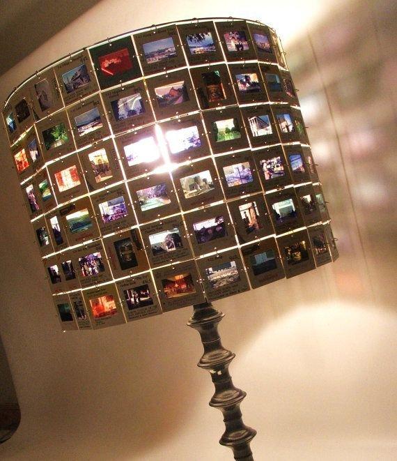 Фотография:  в стиле , Прованс и Кантри, Классический, Современный, Декор интерьера, DIY, Декор, Мебель и свет, Советы, предметы мебели своими руками, предметы декора своими руками, хэндмейд – фото на INMYROOM