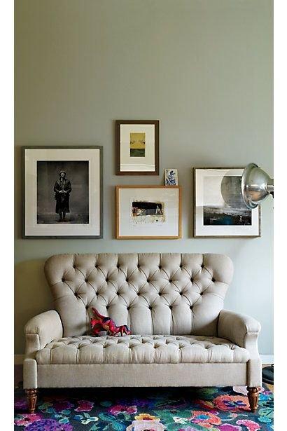 Фотография: Декор в стиле Современный, Декор интерьера, Цвет в интерьере, Индустрия, Новости, Маркет, Ковер – фото на INMYROOM