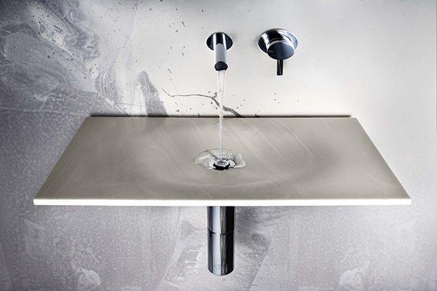 Фотография: Прочее в стиле , Ванная, Декор интерьера, Интерьер комнат – фото на INMYROOM