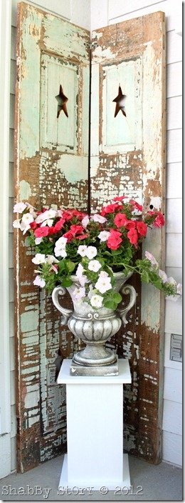Фотография: Декор в стиле , Декор интерьера, DIY, Дом, Декор дома – фото на INMYROOM