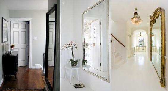 Фотография: Кухня и столовая в стиле Эклектика, Декор интерьера, Малогабаритная квартира, Квартира, Дома и квартиры – фото на INMYROOM